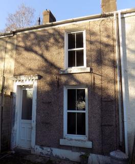 2 bedroom house to rent - Davies Row, Treboeth, Swansea.