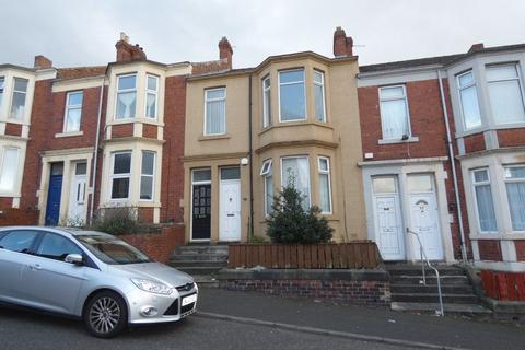 3 bedroom flat to rent - Saltwell Street, Gateshead