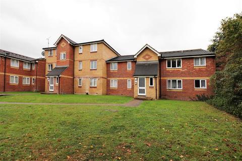 1 bedroom ground floor flat for sale - Shortlands Close, Belvedere