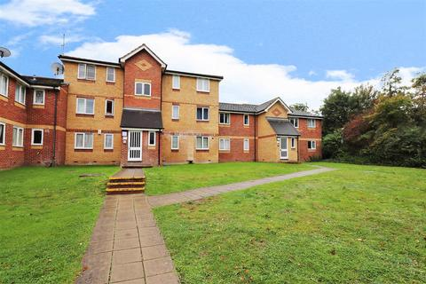 1 bedroom ground floor flat for sale - Shortlands Close, Belvedere