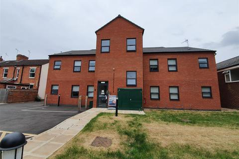 1 bedroom apartment to rent - Phoenix House, Villiers Street, Coventry
