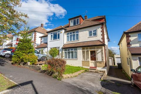 5 bedroom semi-detached house for sale - Chipstead Way, Banstead