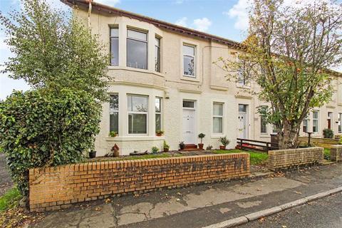1 bedroom flat for sale - Linclive Terrace, Linwood