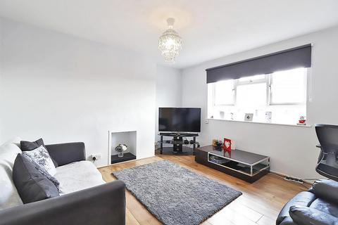 2 bedroom flat for sale - Trent Road, Chelmsford