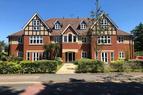 2 bedroom apartment to rent - Widney Road, Knowle, Solihull, B93 4DY