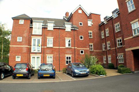 1 bedroom flat to rent - Clarendon Place, Wellington Road, Eccles, Manchester