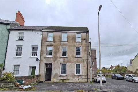 1 bedroom apartment for sale - 20 City Road, Haverfordwest