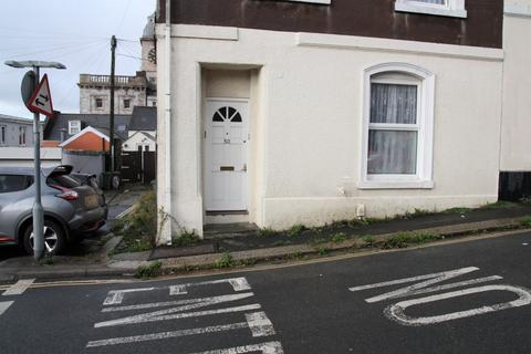 1 bedroom flat to rent - Clarence Place, Plymouth PL2