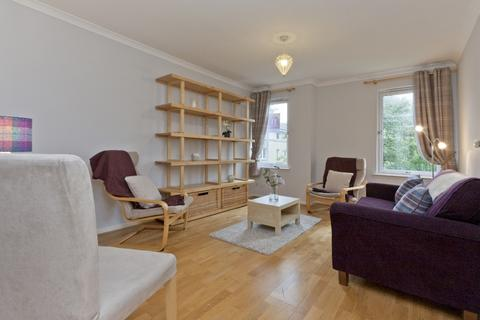 2 bedroom flat for sale - Bloomfield Court, Holburn, Aberdeen, AB10 6DS