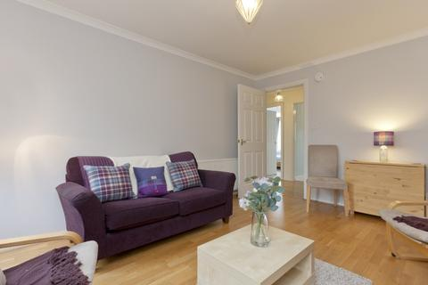 2 bedroom flat for sale - Bloomfield Court, Holburn, Aberdeen, AB10