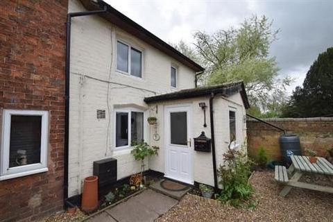 2 bedroom cottage for sale - Honeysuckle Cottage, Chetwynd End.