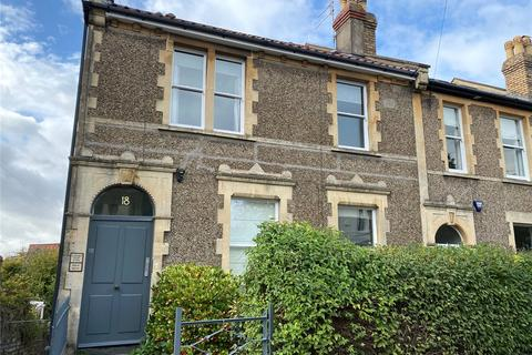 1 bedroom apartment for sale - Eastfield Road, Westbury-on-Trym, Bristol, Somerset, BS9