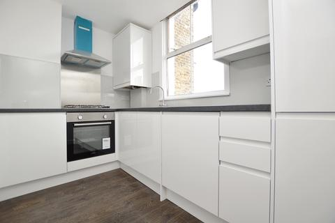 3 bedroom flat to rent - Denmark Hill Camberwell SE5