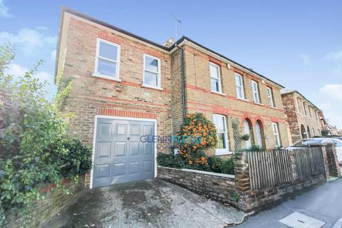 3 bedroom semi-detached house for sale - Burnham, Slough