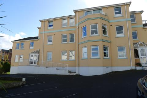 3 bedroom block of apartments to rent - Ormond Lodge, 9 Cleveland Road, Paignton TQ4