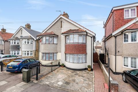 3 bedroom semi-detached house for sale - Swanley Road Welling DA16