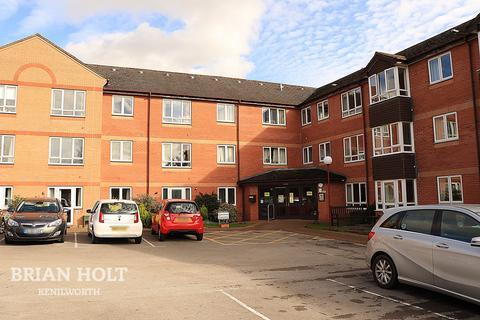 2 bedroom apartment - Ashdene Gardens, Kenilworth