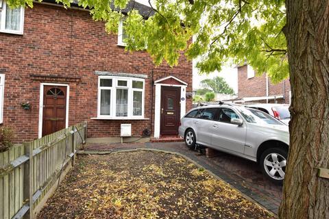 1 bedroom house share to rent - Kelbrook Road, London, SE3