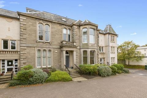 3 bedroom flat for sale - 2 West Cherrybank, Trinity, EH6 4SW