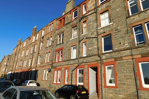 2 bedroom flat to rent - Hawthornvale, Edinburgh EH6