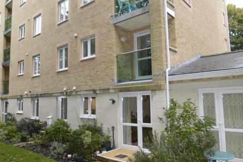 1 bedroom flat for sale - Oakhurst, The Avenue, Poole, BH13 6HP
