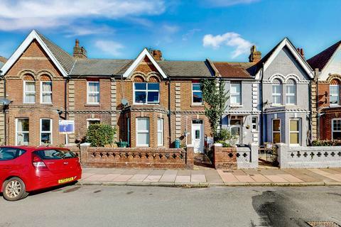2 bedroom flat for sale - Mill Road , Eastbourne BN21