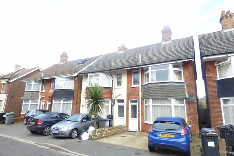 4 bedroom semi-detached house for sale - Avon Road, Bournemouth