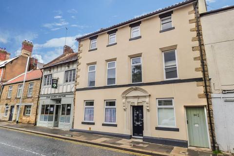 2 bedroom flat for sale - NEWGATE STREETY, MORPETH NE61