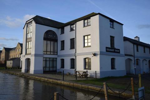 2 bedroom flat to rent - Bude
