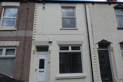 2 bedroom property to rent - Frederick Street