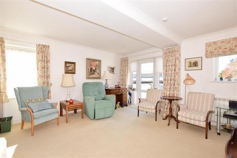 1 bedroom flat for sale - Queen Street, Arundel, West Sussex