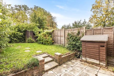 1 bedroom maisonette to rent - Challis Place,  Bracknell,  RG42