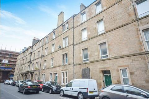 2 bedroom flat to rent - Drumdryan Street, Tollcross, Edinburgh, EH3 9JZ