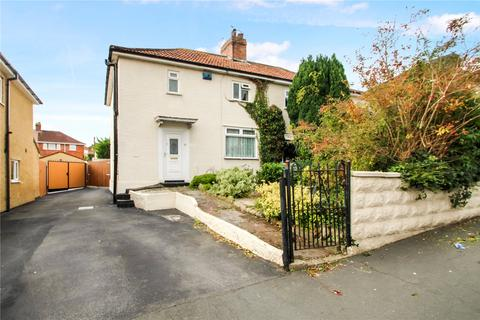 3 bedroom semi-detached house for sale - Bishopsworth Road, Bishopsworth, Bristol, BS13