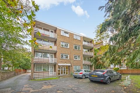 2 bedroom flat for sale - Charlton Road London SE3