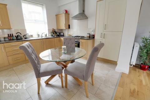 2 bedroom apartment for sale - Carline Road, Lincoln