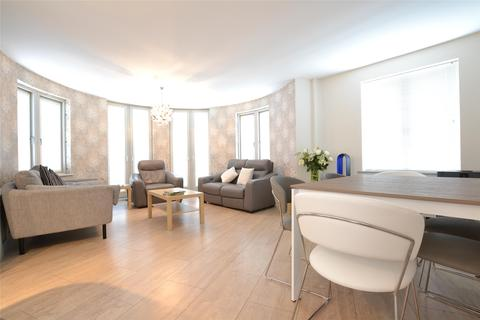 3 bedroom apartment to rent - The Chartwell, 4 Belgrave Road, TUNBRIDGE WELLS, Kent, TN1