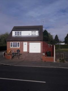 3 bedroom detached house for sale - Wesley Avenue with plot of land, Sheffield