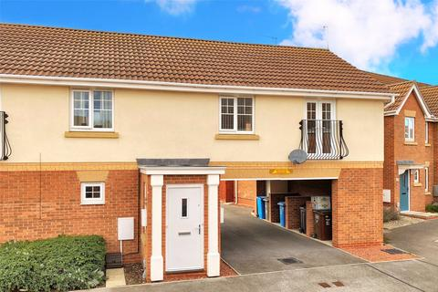1 bedroom apartment for sale - Woodheys Park, Kingswood, Hull, East Yorkshire, HU7