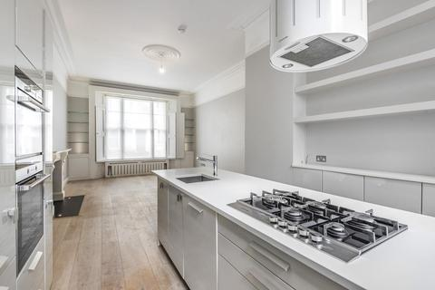 2 bedroom flat for sale - Clanricarde Gardens, Notting Hill