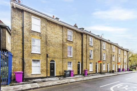 4 bedroom house to rent - Upper North Street, London, E14