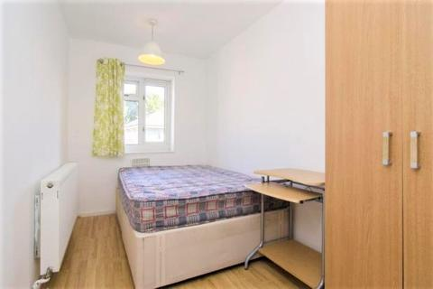 3 bedroom house to rent - Dawn Crescent, Stratford, E15