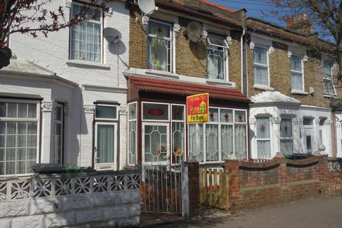 4 bedroom house for sale - Adelaide Road, London, E10