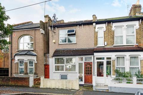 Studio for sale - Norman Road, London, E11
