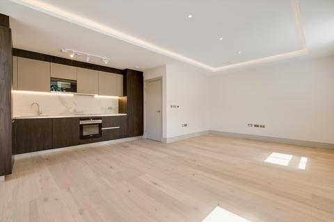 3 bedroom flat for sale - Apartment 11, Myers Court, 6 Elms Road, London, SW4