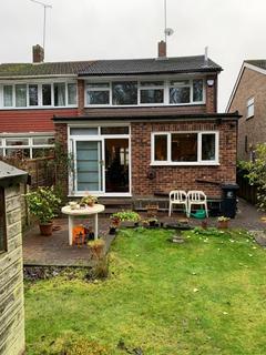 3 bedroom house for sale - Sunnymede, Chigwell, IG7