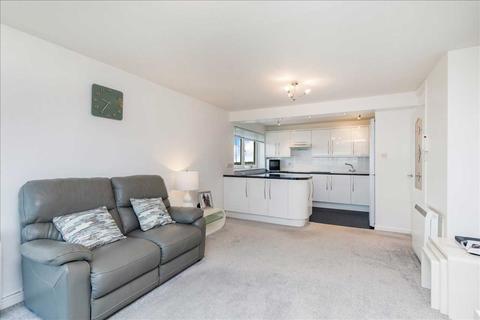 2 bedroom apartment for sale - Dunlop Tower, Murray, EAST KILBRIDE
