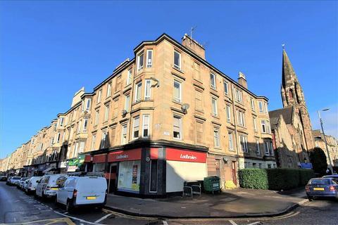 2 bedroom flat for sale - Armadale St, Dennistoun, Glasgow G31