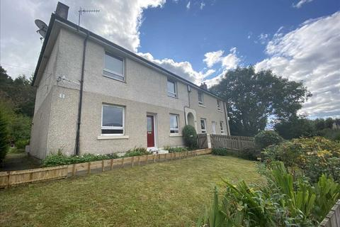 2 bedroom apartment for sale - Wigtoun Place, Cumbernauld