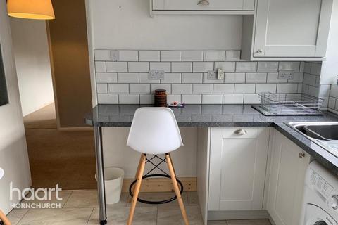 2 bedroom maisonette for sale - Gatwick Way, Hornchurch